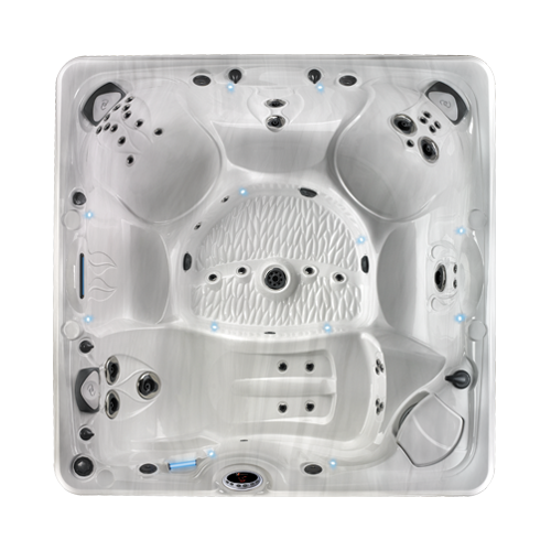 productos para el hogar por marca caldera spas ratings. Black Bedroom Furniture Sets. Home Design Ideas