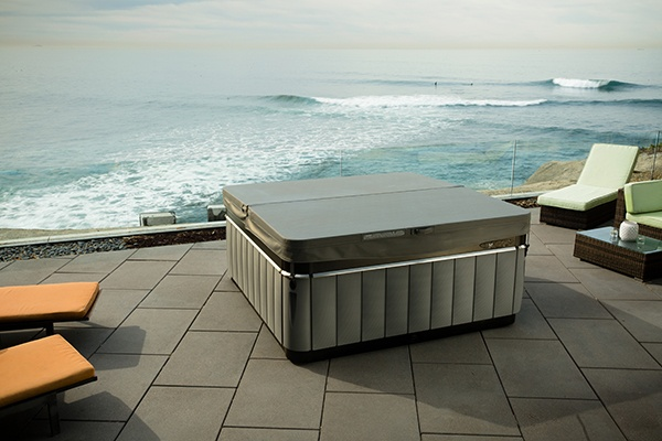 the utopia tahitian is the best most highest customer rated hot tub spa